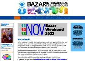 bazar-international.lu