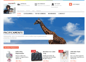 bazar.imsmoz.com