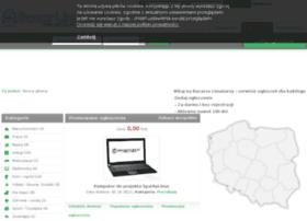 bazar.linuxiarze.pl