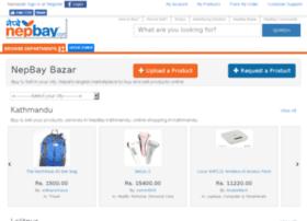 bazar.nepbay.com