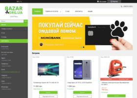bazar.org.ua
