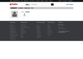 bazar.sulekha.com