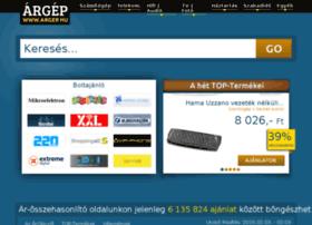 bazarcen.pl