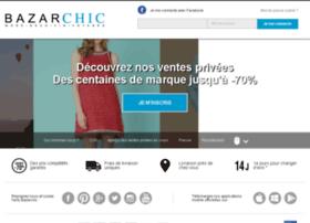 bazarchic-emstech.com