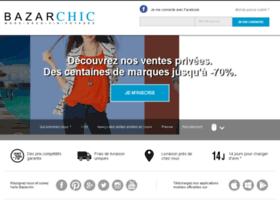 bazarchic-invitations.com
