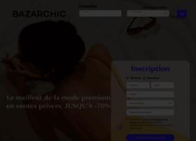 bazarchic.com