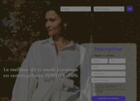 bazarchic.fr