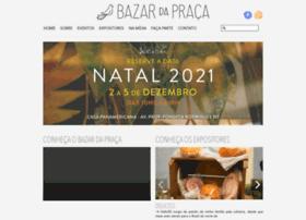 bazardapraca.com.br