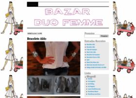 bazarduofemme.wordpress.com
