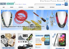 bazarhamara.com