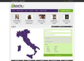 bazario.it