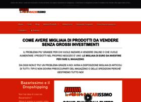 bazarissimo.com