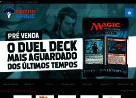 bazarmagic.com.br