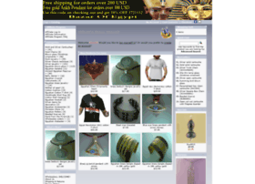 bazarofegypt.com