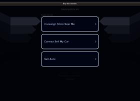 bazarpatria.es
