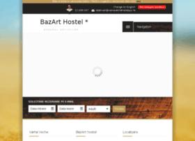 bazart.conturweb.ro