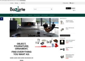 bazarte.com