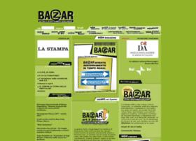 bazarweb.info