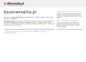 bazarweselny.pl