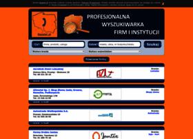 bazatel.pl