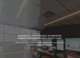 bazean.com