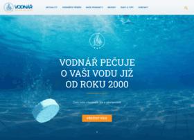 bazenovachemie.cz