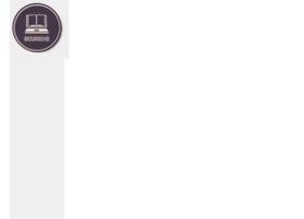 bazgradelko.blogspot.com