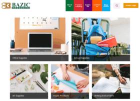 bazicproducts.com
