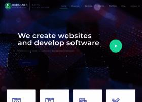 Bazish.net