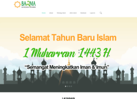 bazmabaituzzakahpertamina.blogspot.com