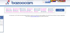 Bazoocam.com