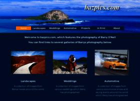 bazpics.com