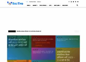 baztro.com