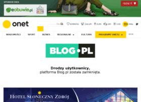 bazylia5.blog.pl