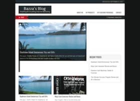 bazzasblog.com