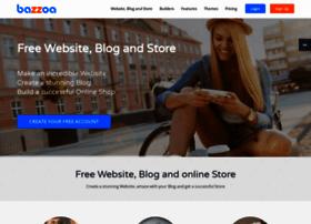 bazzoa.com