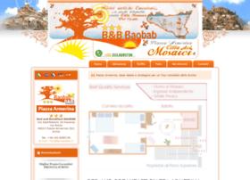 bb-baobab.it