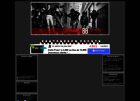 bb-brunes.forums-actifs.com