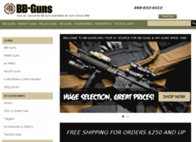 bb-guns.org