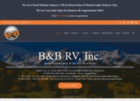 bb-rv.com