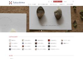 bb-takashima.net