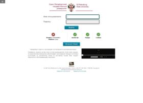 bb-talant.spbu.ru
