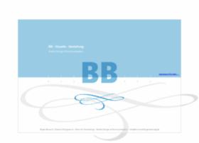 bb-visuelle-gestaltung.de