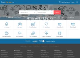 bb.bankbazaar.com