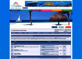 bb.visitaruba.com