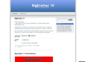 bb10.wordpress.com