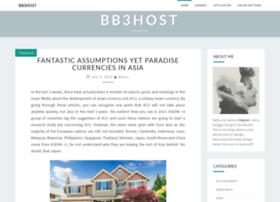 bb3host.com