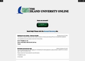bb9.tamucc.edu