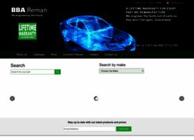 bba-reman.com