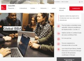 bba.em-lyon.com